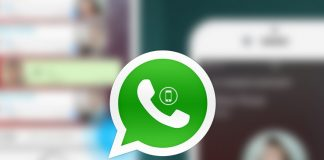 Eliminare backup WhatsApp su iPhone