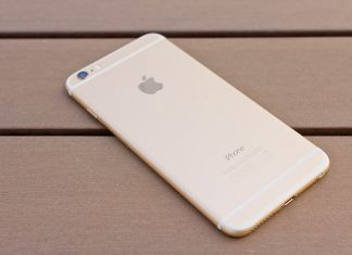 Hotspot iPhone Wind non funziona