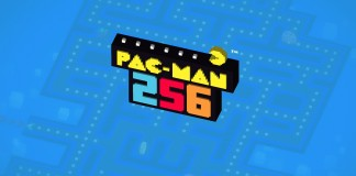 PAC-MAN 256 Trucchi, Guida e Consigli