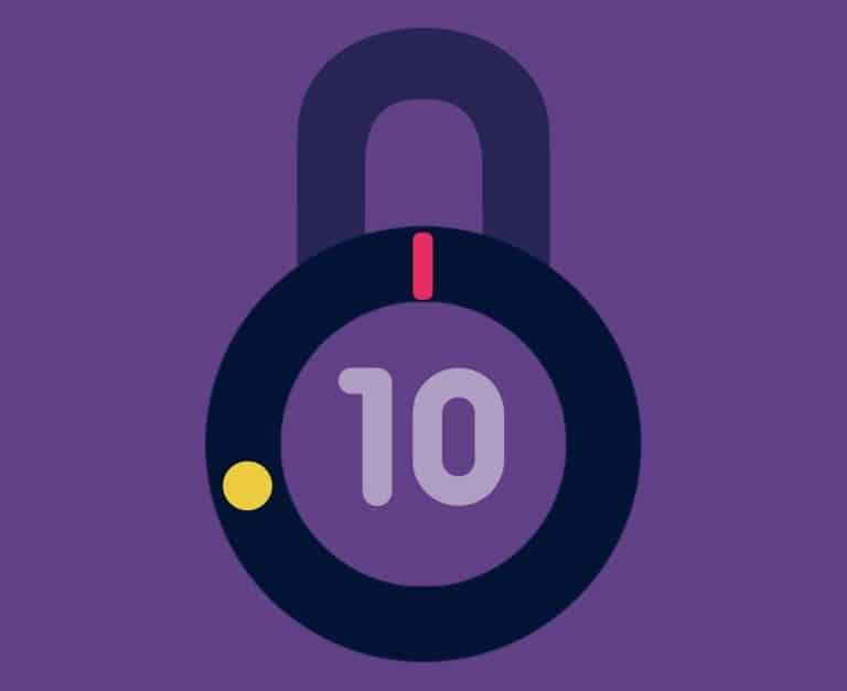 Pop the Lock Trucchi e Guida per Android e iOS