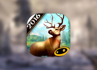 Trucchi Deer Hunter 2016 Android