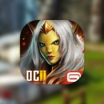 Trucchi Order & Chaos 2 Android