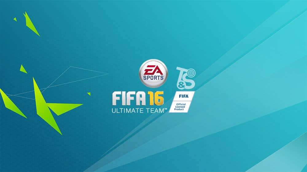 Trucchi FIFA 16 Ultimate Team Guida per Android e iOS
