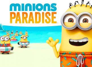 Trucchi Minions Paradise Guida per Android e iOS
