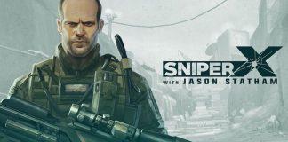 Trucchi Sniper X Guida Android iOS