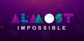 Recensione Almost Impossible