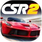 Trucchi CSR Racing 2 Android APK Aggiornati 1.3.0