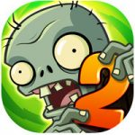 Trucchi Plants vs Zombies 2 Android 4.6.1