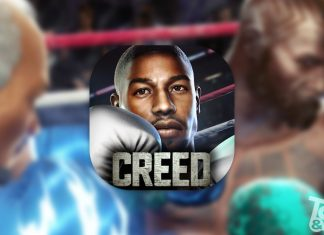 Trucchi Real Boxing 2 CREED Android
