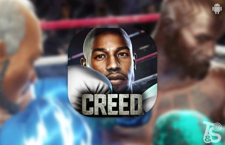Real boxing 2 download