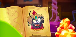 Nuovi giochi per Android e iOS 17 Dicembre