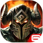 Trucchi Dungeon Hunter 5 Android