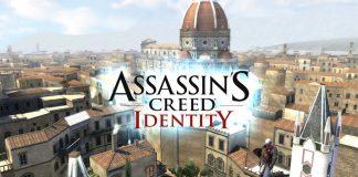 Assassin's Creed Identity in arrivo a Febbraio