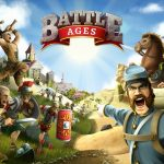 Trucchi Battle Ages Android 1.3.2