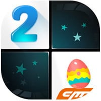 Trucchi Piano Tiles 2 Android 1.2.0.888