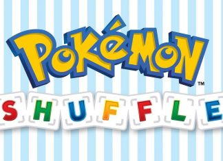 Trucchi Pokemon Shuffle Mobile Android