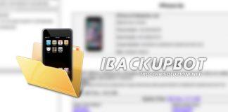 Come installare trucchi su iPhone senza Jailbreak