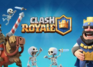 Guida Clash Royale