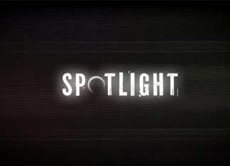 Soluzioni Spotlight Room Escape