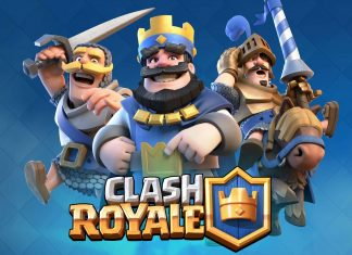 Trucchi Clash Royale