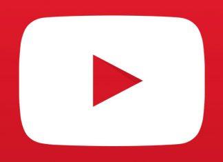 ascoltare musica YouTube in sottofondo su Android