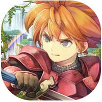 trucchi Adventures of Mana Android APK