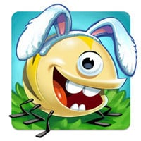 Trucchi Best Fiends Android APK 3.0.0