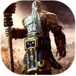 Trucchi Dawn of Titans Android APK 1.6.9
