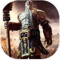 Trucchi Dawn of Titans Android APK 1.6.9
