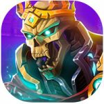 Trucchi Dungeon Legends Android APK