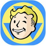 trucchi Fallout Shelter Android