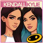 Trucchi KENDALL e KYLIE Android APK