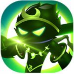 Trucchi League of Stickman Android AGGIORNATI 1.8.1