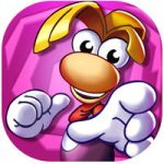 Trucchi Rayman Classic Android APK