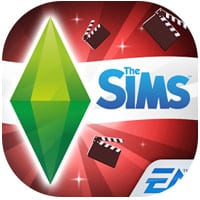 Trucchi The Sims FreePlay Android APK