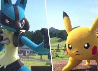 20 Trucchi per Pokemon Go