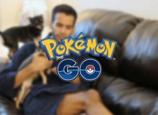 5 Trucchi per Giocare a Pokemon Go Senza Muoverti