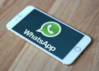 evitare di scaricare foto che arrivano su WhatsApp