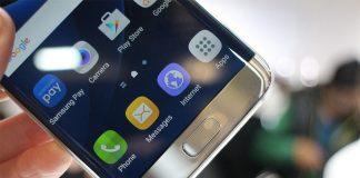 Migliori App per Samsung S7 e S7 Edge