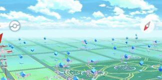 Pokemon Go Come si usa il Modulo Esca