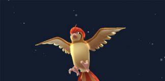 Quanti PL aggiunge l'Evoluzione di un Pokemon