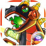 Trucchi Bulu Monster Android APK