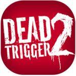 Trucchi Dead Trigger 2 Android APK