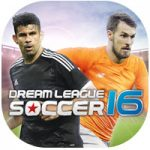 Trucchi Dream League Soccer 2016 Android APK