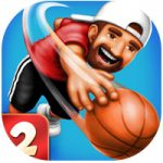 Trucchi Dude Perfect 2 Android APK