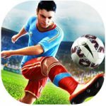 Trucchi Final Kick Android APK