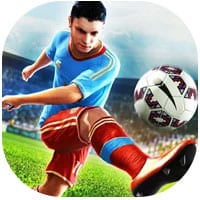 Trucchi Final Kick Android APK