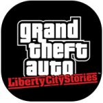Trucchi GTA Liberty City Stories Android APK