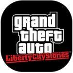 Trucchi GTA Liberty City Stories Android APK