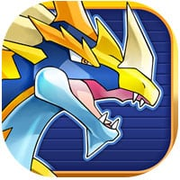 Trucchi-Neo-Monsters-Android-APK